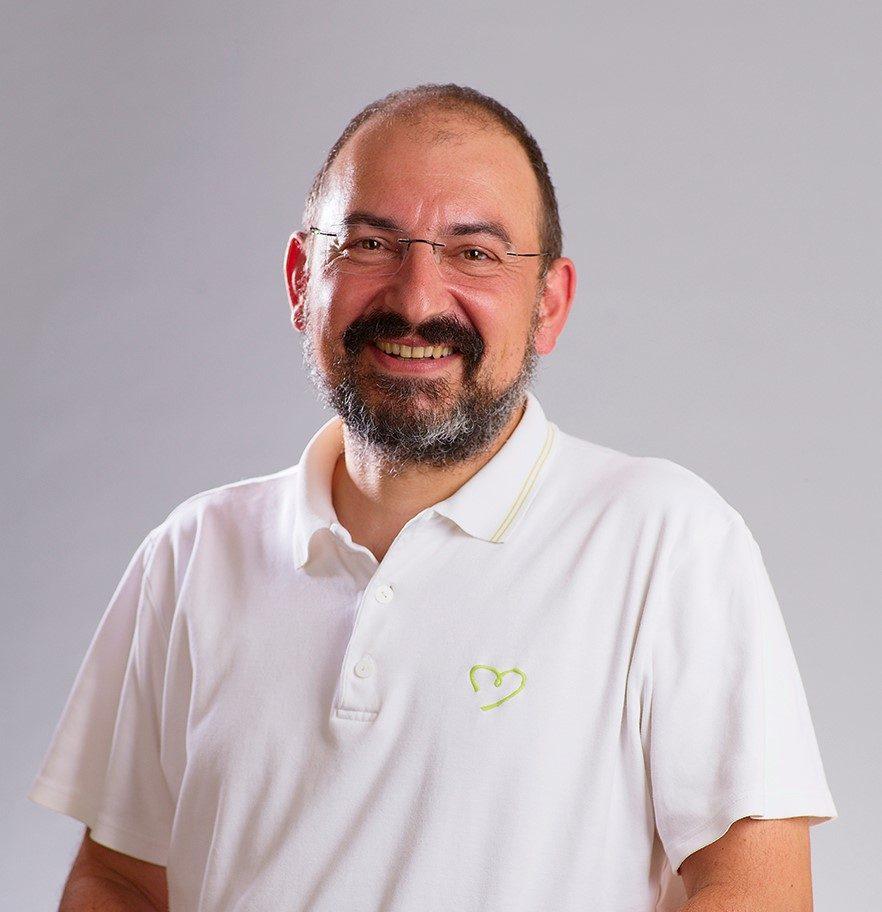 dr. Leskiewicz